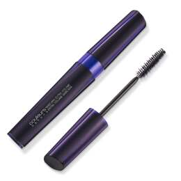 Extra-Volume Mascara - Black