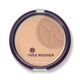 Bronzing Powder Duo - Summer Makeup