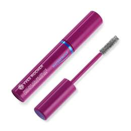 Lash Plumping Mascara Waterproof
