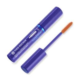 Waterproof 360° Length Mascara - Black