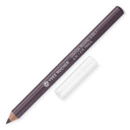 3-in-1 Eye Pencil