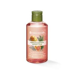 Energizing Bath andShower Gel - Grapefruit Thym