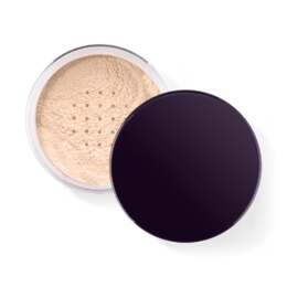 Velvety Loose Powder