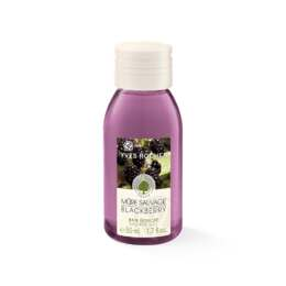 Wild Blackberry Shower Gel - Travel size