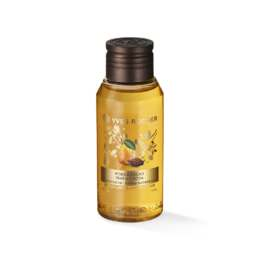 Pear & Cocoa Bath & Shower Gel - Travel Size