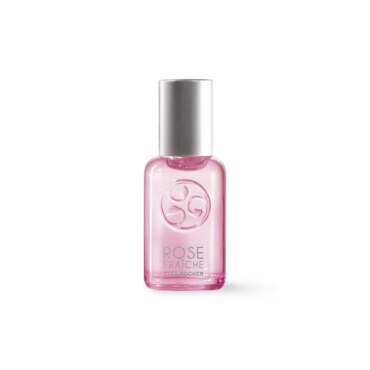 Fresh Rose Eau de Toilette - Travel Size