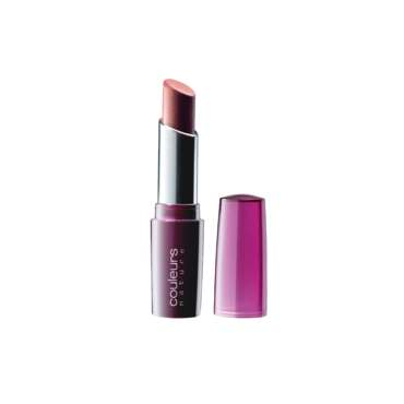 Sheer and Shine Lipstick