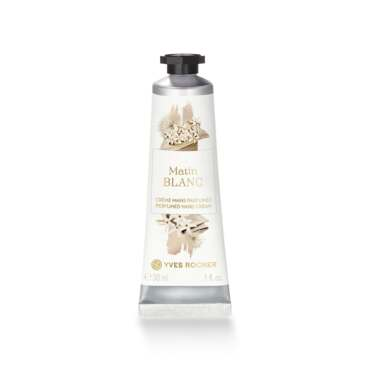 Matin Blanc Perfumed Hand Cream, Body Care, Targeted Body Care, Hand Care