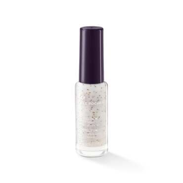 Cuticle Exfoliating Nail Treatment