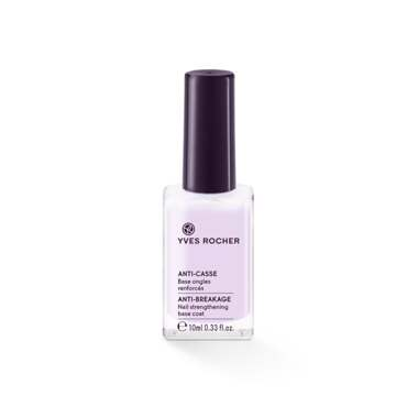 Nail Strengthening Base Coat