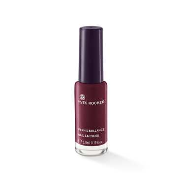 High Concentration Nail lacquer