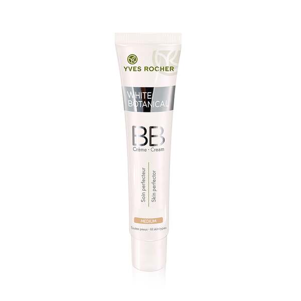 BB Cream Skin Perfector - Medium, Face care,dark spots