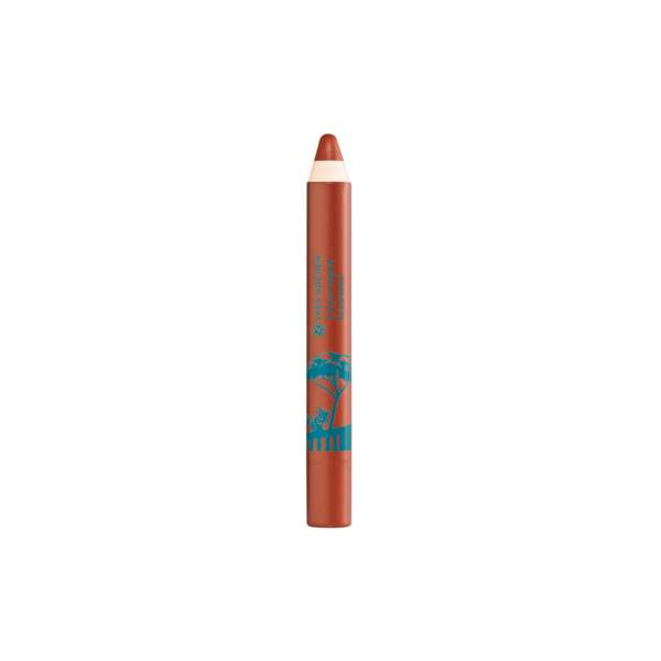 Summer Collection Eye Pencil