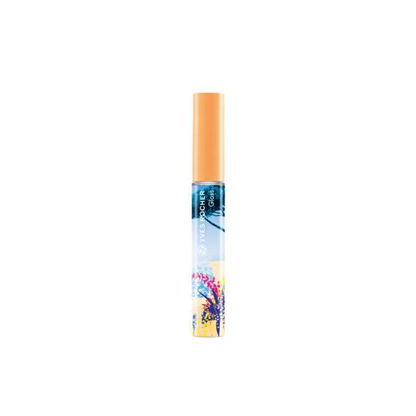 Summer Collection Gloss