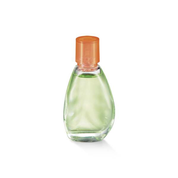 Osmanthus Naturelle Eau de toilette Travel-size