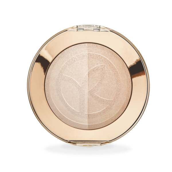 Rayonnant Jeunesse Highlighter Duo