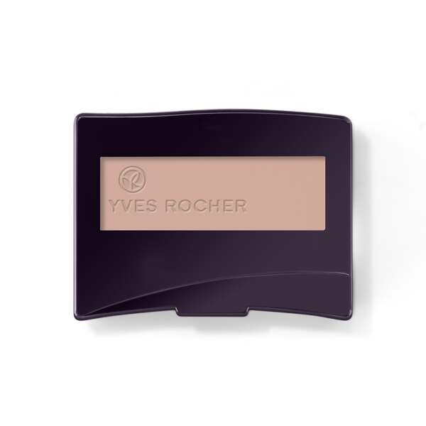 Natural Blush - Apricot medium complexion