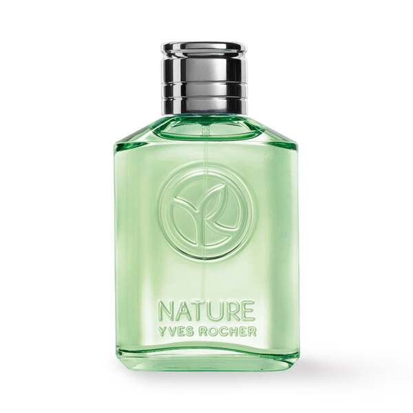 Cedar Wood and Lime Eau de Toilette