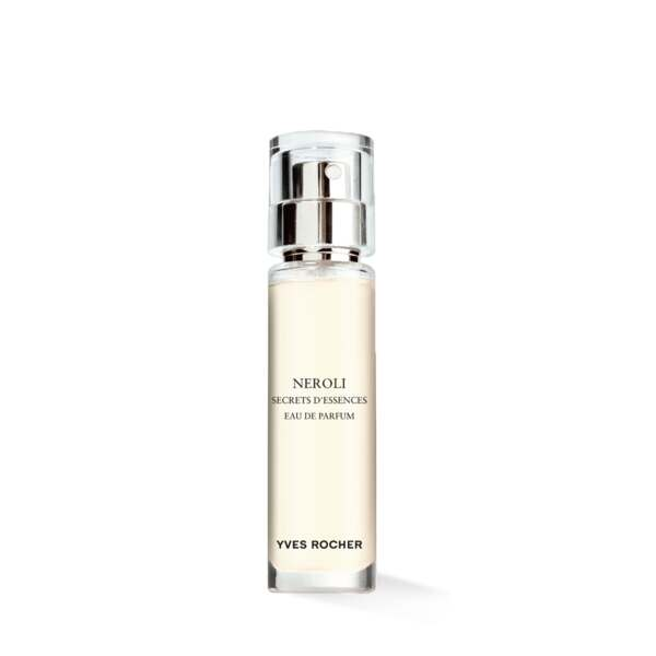 Neroli Eau de Parfum - Purse Spray
