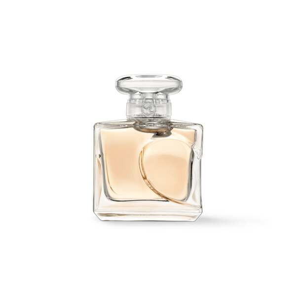 Quelques Notes d'Amour Eau de Parfum - Travel Size
