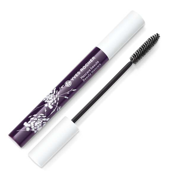 Beauty Mascara