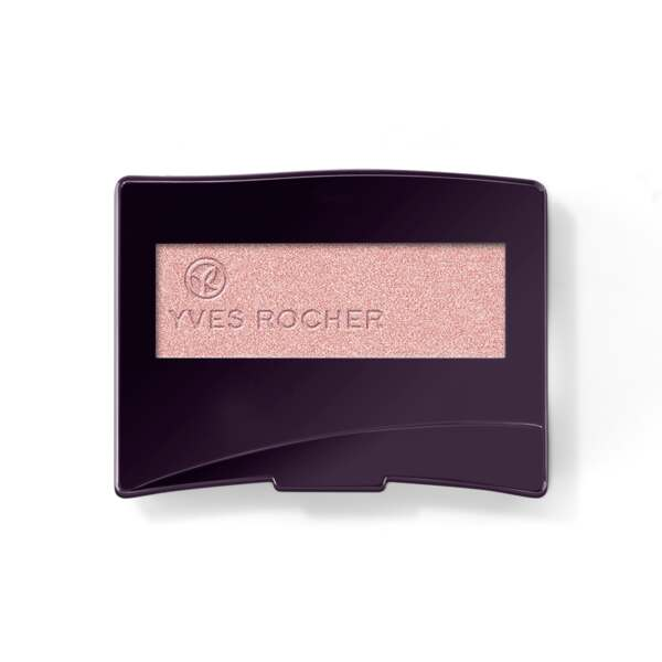 Single Eyeshadow Intense Color