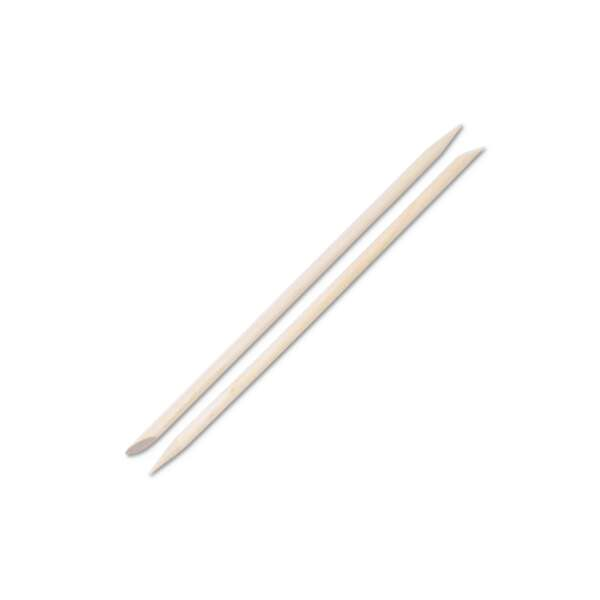 Set of Cuticle Sticks