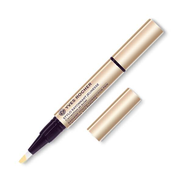 Radiant Youth Corrector Pen