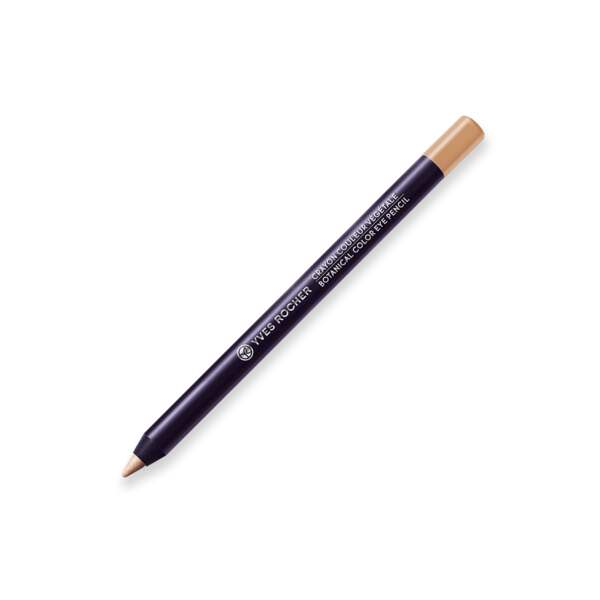 Botanical Color Eye Pencil