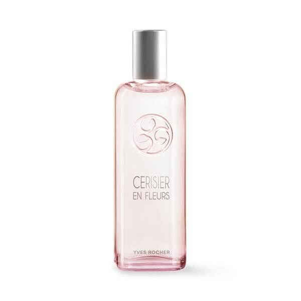 Cherry Bloom Eau de Toilette
