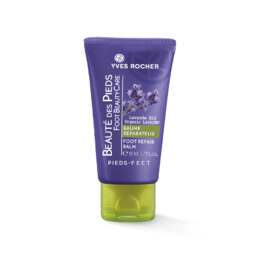 Yves Rocher Foot Repair Balm