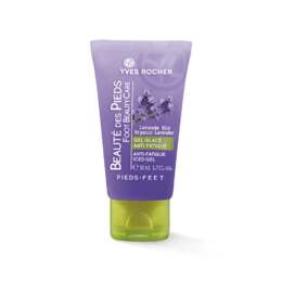 INOpets.com Anything for Pets Parents & Their Pets Yves Rocher Anti-Fatigue Iced Gel