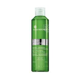 Yves Rocher Cleansing Micellar Water