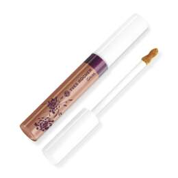 Lip Gloss - Praline $ 5.00