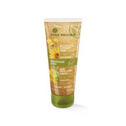 INOpets.com Anything for Pets Parents & Their Pets Yves Rocher Exfoliating Botanical Care Oil