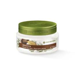 INOpets.com Anything for Pets Parents & Their Pets Yves Rocher Repair Balm