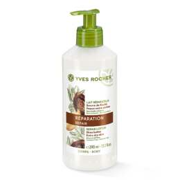INOpets.com Anything for Pets Parents & Their Pets Yves Rocher Repair Lotion