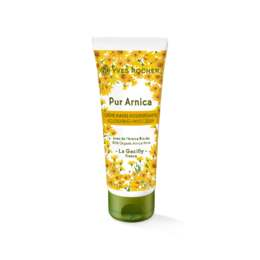 Yves Rocher Ultra-nourishing Hand Cream