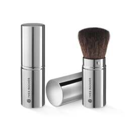 Yves Rocher Retractable Brush