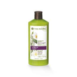 INOpets.com Anything for Pets Parents & Their Pets Yves Rocher Anti-Aging Shampoo