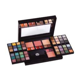 Yves Rocher Holiday Makeup Palette