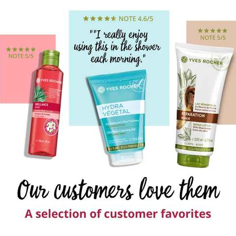 Discover all the customers' favorites Product selection starting at $2